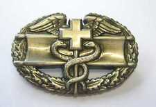 WWII - COMBAT MEDICAL