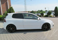 VW Golf MK5 (3 & 5 Doors) GTI GT Full Body Kit Edition 30 Look - Exhaust Cut Out
