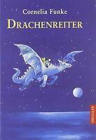 Drachenreiter von Funke, Cornelia | Buch | Zustand gut