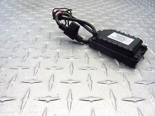 2003 01-04 HONDA GL1800 GL 1800 GOLDWING OEM VEHICLE GPS TRACKER