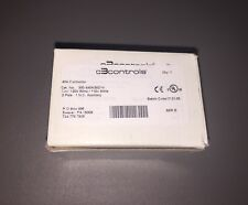 *NEW* C3 CONTROLS 300-S40N30D10 CONTACTOR 40 AMP 3 PHASE NON-REVERSING