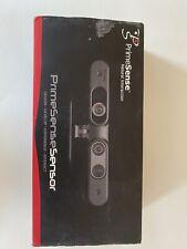 PrimeSense Carmine 1.09 3D Camera Sensor