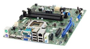 Dell 2YYK5 Intel Socket LGA1150 Motherboard f/ OptiPlex 7020 SFF PC