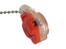 Zugschalter Schalter für Ventilator oder Lampe 4 Stufig TYP F 4 way switch