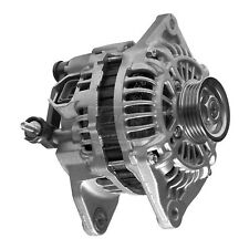 Alternator DENSO 210-4163 Reman fits 01-03 Mazda Protege 2.0L-L4