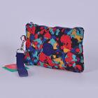 2016 Fashion Ladies/handBag store content bag mobile phone packages