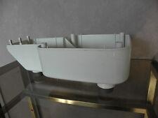 plasturgie plastique bas et pieds pour VORWERK THERMOMIX TM 3300 piece d'origine
