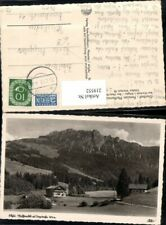 219552,Gasthof Pension Pfeiffermühle b. Wertach im Allgäu