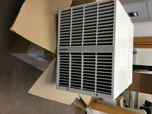 Vent Axia HR300 Heat Recovery Unit