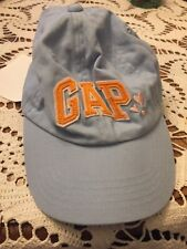 Hat, Gap For Kids, New, Size S/m