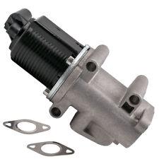 EGR Válvula para ALFA ROMEO 166 2.4 JTD 140, 150 cv, 46785766, 55182482