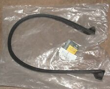 Renault Megane Scenic Back Window Glass Seal Part Number 8200041509