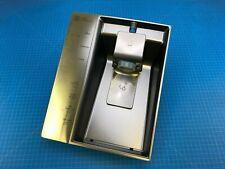 Genuine LG Refrigerator Dispenser Assembly ACQ85430262 EBR79159702 MCK66542810