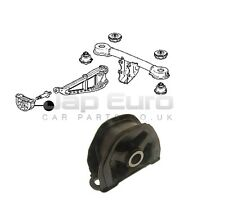 FOR HONDA STEPWAGON 05-15 REAR DIFFERENTIAL ARM MOUNTING DIFF MOUNT