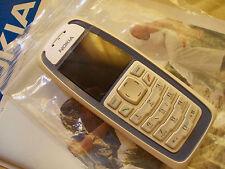 Cellulare NOKIA 3100 ORIGINALE  NUOVO