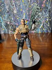 Marvel Legends Cable First Version Loose