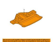 VOLVO OEM 11-16 S60-High Mount 3rd Third Brake Light-Lamp 31395958
