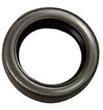 GENUINE QUICKSILVER MERCRUISER ALPHA 1 FRONT OUTSIDE PROPSHAFT OIL SEAL 26-12224
