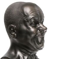 A Strong Man by Franz Messerschmidt, Sculpture, Art, Gift, Ornament.