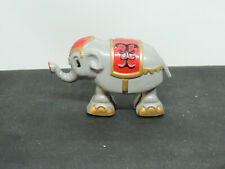 Elephant Ramp Walker USA over 3 inches long (16207)