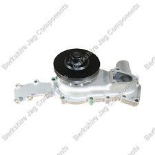 FOR JAGUAR - XJS V12 WATER PUMP 5.3 / 6.0 JLM10819 NEW OUTRIGHT SALE