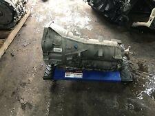 BMW F22 F30 F32 2.0L AUTOMATIC TRANSMISSION GEAR BOX EH ASSEMBLY 61K OEM
