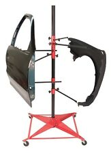 Steck Panel Tree Stand 35900