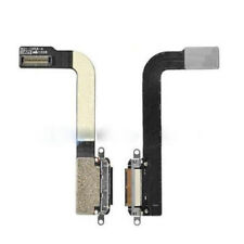 New For iPad 3 Audio Dock Connector Charger Data Port Flex Cable Replacement