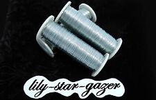 OASIS Brand Silver Galvanised Floristry Reel Wire 100g 30swg Gauge - 0.32mm