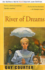 River of Dreams by Courter, Gay