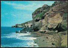 AA1013 Roma - Provincia - Anzio - Grotte di Nerone