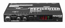 AudioControl Epicenter Indash Bass Restoration Processor With 160dB SPL Display