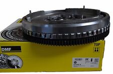 LUK ZMS Schwungrad 415029010 für KIA CARNIVAL GRAND CARNIVAL III 2.9 CRDi