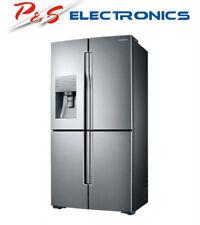 Samsung 719L French Door Refrigerator_Model: SRF719DLS