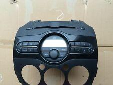 RADIO CD MAZDA 2 14797426