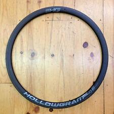 Cannondale Hollowgram Si Carbon Rim Brake Clincher 24H Rim