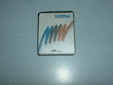 Brother/Baby Lock 4M Rewriteable Embroidery Memory Card