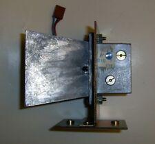 X Band Transceivergunnplexor With Large Horn Antenna Amp Bracket By Campk Systems