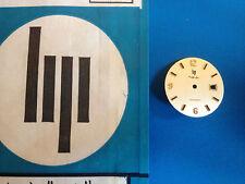 Cadran Montre LIP électromécanique R184 / Dial Watch