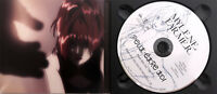 Mylène Farmer ‎CD Single Peut-Être Toi - Digipak, Limited Edition - France (EX+/