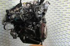 Moteur RENAULT CLIO I PHASE 1  Diesel /R:16679974