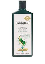 Al'chemy Unscented Very Gentle Shampoo 225ml AlChemy