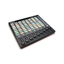 Akai APC Mini Ableton Live Control Surface USB MIDI Performance Controller
