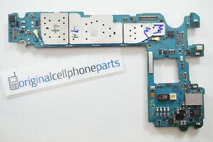 Samsung Galaxy S7 EDGE G935A Motherboard Logic Board 32GB AT&T
