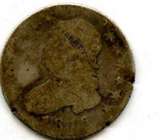 1815 Capped Bust Quarter