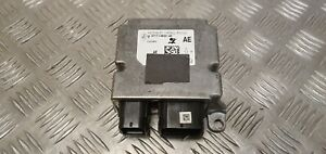 M13 Ford Transit Connect 2013 II MK2 Control Airbag DT1T-14B321-AG