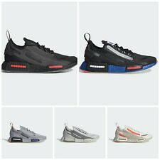 Adidas NMD_R1 SPECTOO Running Shoes Men Women Trainers *Many Sizes & Colours*