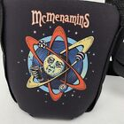 McMenamins Atom Insulated Beer Growler Koozie Carry Case With Strap
