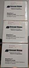 Av2125Dnv1 Arecont Camera D/N Camera 2.1 Megapixel H.264 4.5-10Mm Day Night