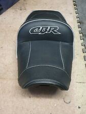 Honda CBR600f2 1991 Seat used but in very good condition.